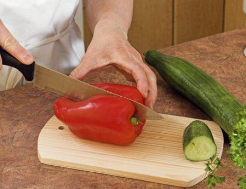 Pá de porco estufada de forma simples e fácil
