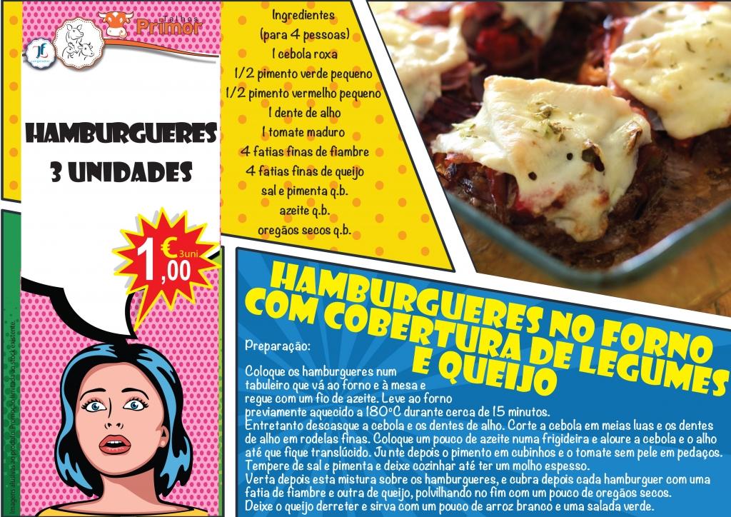 Hamburgueres-no-Forno-com-Cobertura-de-Legumes-e-Queijo_web