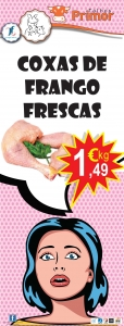 coxas-de-frango-frescas_21-08-2017_web