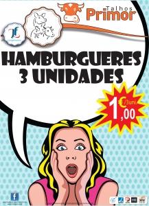 hamburgueres_31-07-2017_web