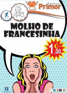 molho-de-francesinha_31-07-2017_web