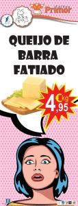 queijo-de-barra-fatiado_21-08-2017_web