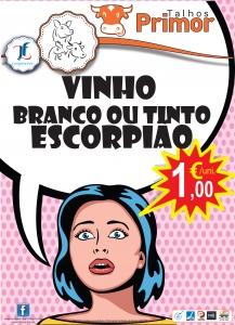 vinho-escorpião_31-07-2017_web