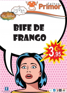 bife-de-frango_13-9-2017