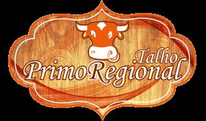 Talhos Primor Logo
